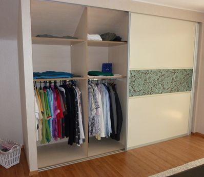 Möbel in Hamminkeln für Wohnräume und Ladenlokale